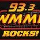WMMR Ed Sciaky  12/19/72  1 CD