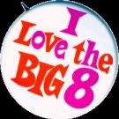 CKLW Bill Winters  8/29/70  &  Pat St. John  11/69  1 CD