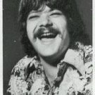 WLS  Fred Winston  3/7/76  1 CD
