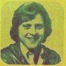 WLS Bob Sirott  3/22/74    1 CD