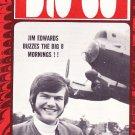 CKLW  Big Jim Edwards  12/1/69  1 CD