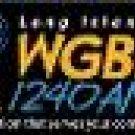 WGBB Dave Vieser  9/4/70  &  WBAB Mike Jeffries  7/31/70  1 CD