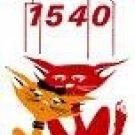 WPTR  Gary Evans  7/2/77  1 CD