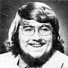 WFUN Florida  Bwanna Johnny  July 20, 1974     1 CD