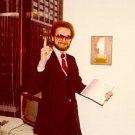 WXLO  Glen Morgan  3/9/78  1 CD