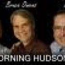 Hudson Valley Hossage Returns to Newburgh, NY Airchecks 1/25/81  1 CD