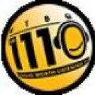 WTBQ  Doug Elliot- First Show fair-good audio  7-2-94   2 CDs