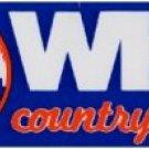 Airchecks WHN-WNBC scoped 6/30/87  1 CD