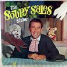 WNBC Soupy Sales  January 10, 11, 1987  2 CDs