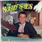 WNBC Soupy Sales  January 10, 11, 1987  2 CDs