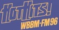 WBBM-FM Greg Brown September 4, 1975  1 CD