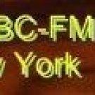 WABC-FM  Brother John Demo  6/15/68  1 CD