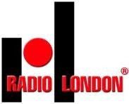 Radio London 8-10-67 Paul Kaye-Ed Stewart  1 CD