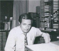 WRKO Boston  J.J Jeffrey-Shadoe Stevens  10-69 and 2-68 1 CD