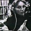 WXRK Allison Steele 3/17/90 -Classic Rock  1 CD