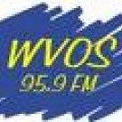 WVOS  Paul Edwards  2/6/93  1 CD