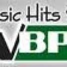 WBPM  Dave's Diner  11/26/01  2 CDs