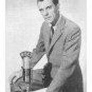 WCBS-FM Radio Greats  8/18/84  Joe O'Brien  3 CDs