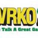 WRKO Top 300 of all time- JJ. Jeffrey-Chuck Knapp 11/67  2 CDs