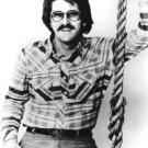 WNBC Alan Beebe  October 30, 1980     1 CD