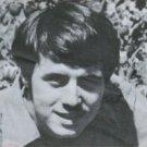 KROQ  Shadoe Stevens  December 1977  1 CD