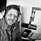 KHJ Robert W. Morgan  8/19/70  1 CD