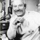 KFRC  Dr Don Rose  11/27/73  1 CD