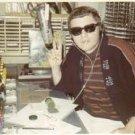 KCBQ  Lee Simms (San Diego)  11/20/70  2 CDs