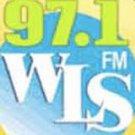 WLS-FM  Frank Wood & Dan Carlisle  2/1/71  1 CD