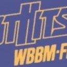 WBBM-FM   Leigh DeYoung  11/18/76  1 CD