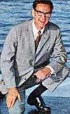 WABC  Charlie Greer -Dan Ingram 7/29/67  2 CDs