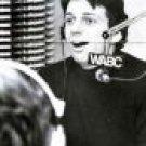 WABC Dan Ingram  4/17/70 & 4/5/71  1 CD
