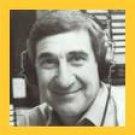 WGR Stan Roberts 10/28/74  1 CD