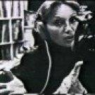WNEW-FM Allison Steele 9/3/72  1 CD