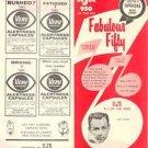 KJR Seattle 59th Birthday  8/15/80  2 CDs