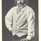 KIIS-FM  Ron O'Brien  8/1/84  1 CD