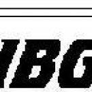 WIBG  Bill Gardner  July 4, 1971 & July 6, 1971  1 CD