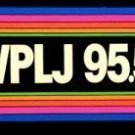 WPLJ Guest John Lennon  6/8/71  1 CD