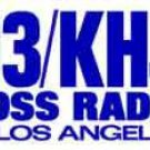 KHJ Frank Terry  9/7/66 1 CD