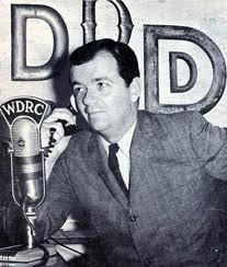 WDRC Dick Robinson Countdown 12/31/1967  3 CDs