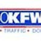 KFWB Jimmy O'Neill 12-30-66  1 CD