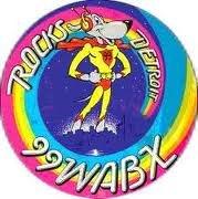 WABX Dennis Flawley  8/16/77  2 CDs