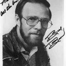 WCBS-FM Bill Brown 2/9/74 &  1/18/78  2 CDs