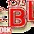 WBLS Sergio Dean 10/81 &  Vaughn Harper 10/30/83  1 CD