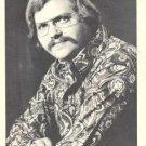 WCFL  Dick Shannon  6/21/75  1 CD
