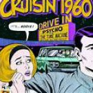 Cruisin' 1960 Original History of Rock & Roll Dick Biondi WKBW 1 CD