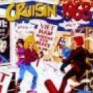 Cruisin' 1968 Original History of Rock & Roll Johnny Dark WCAO 1 CD