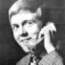 KYA Tom Campbell-Bill Holly  8/68 & 8/70  3 CDs