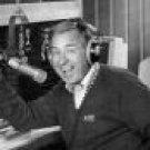 KYA Chris Edwards-Bill Holly 8/11/68 2 CDs