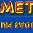 KMET Flo & Eddie  8/4/74    2 CDs